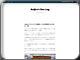 radiumsoftware.tumblr.com/post/6412707889
