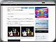 shuffle.genkosha.com/technique/lighting/7209.html