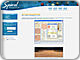 www.spiralgraphics.biz/ww_overview.htm