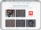 www.3dtotal.com/ffa/tutorials/max/joanofarc/joanmenu.asp