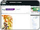 www.cveld.net/modules/xpwiki/295.html
