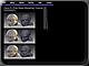 www.thehobbitguy.com/tutorials/polymodeling/index.html