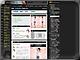 aska-sg.net/motesha01/002-20080213.html