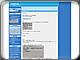 paradisebrain.seesaa.net/article/106678756.html