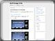 softimage-info.blogspot.jp/2010/10/arnold-renderer-for-softimage.html