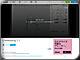 vimeo.com/10152268