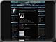 fstrato.blog78.fc2.com/blog-entry-72.html