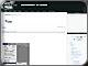 www.cveld.net/modules/xpwiki/399.html