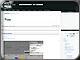 www.cveld.net/modules/xpwiki/575.html