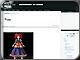 www.cveld.net/modules/xpwiki/188.html