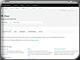 usa.autodesk.com/adsk/servlet/index?siteID=123112&id=9502844&linkID=9242256
