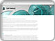 www.softimage.jp/xsi_net/xsi_net_library/textures_images/bumps/xsi_net_library_bumps_detailed.htm